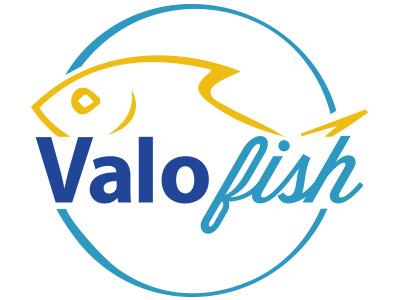 valofish-home
